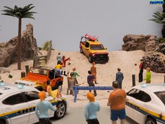 Baywatch Does Baynard County (Phil's 1stPix) Tags: browardsheriff dodgecharger greenlight hotpursuit 164police lawenforcement police policediecast policecar diecast diorama 1stpix diecastdiorama diecastcollectible diecastmodel 164vehicle 164diorama 164diecast 164scale 164automobile greenlightdiecast 164scalediecast diecastcar emergencydiorama diecastcollection diecastvehicle browardcountysheriff floridasheriff sheriffdodgecharger 2008dodgechargerpolice 164greenlightcollectibles 2016fordf150 hollywoodseries16 emeraldbaybeachpatrol baywatch newbaywatch greenlightcollectibles hollywood movieandtvdiecast greenlighthollywood firstpix 164 phils1stpix hollywooddiecast starcardiecast filmandtvdiecast famousdiecast 2017 1stpixdiecastdioramas baywatchmoviediecast baywatchdeletedscene baywatchmovietruck