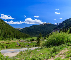 North Fork Creek Lake Trailhead (mikerhicks) Tags: brumleyhistorical co canoneos7dmkii colorado hdr hiking panorama photography summer tamronaf1750mmf28spxrdiiivc twinlakes usa unitedstates outdoors geo:lat=39115833333333 exif:aperture=ƒ11 camera:model=canoneos7dmarkii camera:make=canon geo:country=unitedstates exif:focallength=32mm geo:lon=10653916666667 geo:city=twinlakes geo:location=brumleyhistorical exif:lens=1750mm exif:model=canoneos7dmarkii geo:state=colorado exif:isospeed=200 exif:make=canon