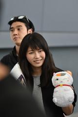 AKB48 画像71
