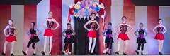 DJT_7598 (David J. Thomas) Tags: carnival dance ballet tap hiphip jazz clogging northarkansasdancetheater nadt mountainview arkansas elementaryschool performance recital circus
