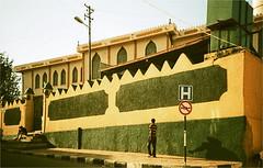 harar (thomasw.) Tags: rollei harar ethiopia äthiopien analog africa afrika travel travelpics wanderlust cross crossed