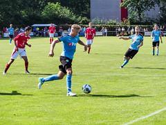 20170709- 170709-FC Groningen - VV Annen-472.jpg (Antoon's Foobar) Tags: achiiles1894 annen fcgroningen oefenwedstrijd robbertdevos tomvanweert vvannen voetbal aku170709vvagro