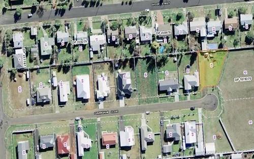 19 Cunningham Close, Narrabri NSW 2390