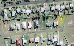 19 Cunningham Close, Narrabri NSW