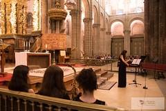 3º Concierto VII Festival Concierto Catedral63