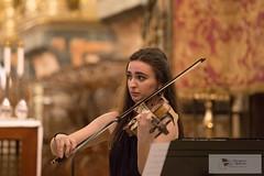 3º Concierto VII Festival Concierto Catedral3