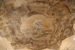 Bologna_Santo Stefano55