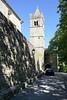 04-DSC02866 (neverstop2travel) Tags: 2017 hum croatia