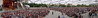 starwars-lowres.jpg (Milosh Kosanovich) Tags: greatlawn crowd precisiondigitalphotography chicago nikkor70200f28vr mickchgo panorama pritzkerpavilion dxoopticspro11 hdr whitebalancemasking grantparkmusicseries miloshkosanovich starwarsnight nikond800e autopanogiga millenniumpark chicagophotographicartscom chicagophotographicart grantparksymphonyorchestra