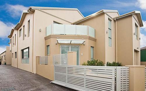 2A Glenfarne Street, Bexley NSW