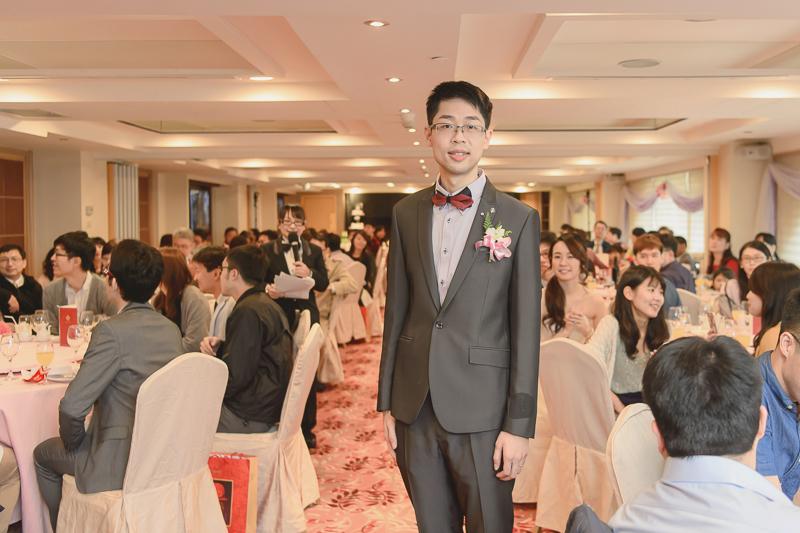 歐華酒店,歐華酒店婚攝,新秘Sunday,台北婚攝,歐華酒店婚宴,婚攝小勇,MSC_0065