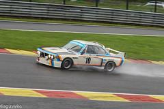 BMW 3.0 CSL (aguswiss1) Tags: bmw30csl bmw 30 csl supercar sportscar fastcar racecar racer spafrancochamps