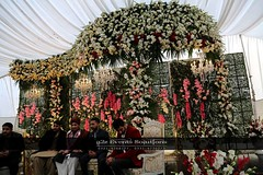 Best walima events decorators, lighting for events, lighting for weddings, dj services, dj sound system, affordable weddings packages, cheapest weddings packages, lowest weddings packages, cheapest catering packages, lowest catering rates in lahore (a2zeventssolutions) Tags: decorators weddingplannerinpakistan wedding weddingplanning eventsplanner eventsorganizer eventsdesigner eventsplannerinpakistan eventsdesignerinpakistan birthdayparties corporateevents stagessetup mehndisetup walimasetup mehndieventsetup walimaeventsetup weddingeventsplanner weddingeventsorganizer photography videographer interiordesigner exteriordesigner decor catering multimedia weddings socialevents partyplanner dancepartyorganizer weddingcoordinator stagesdesigner houselighting freshflowers artificialflowers marquees marriagehall groom bride mehndi carhire sofadecoration hirevenue honeymoon asianweddingdesigners simplestage gazebo stagedecoration eventsmanagement baarat barat walima valima reception mayon dancefloor truss discolights dj mehndidance photographers cateringservices foodservices weddingfood weddingjewelry weddingcake weddingdesigners weddingdecoration weddingservices flowersdecor masehridecor caterers eventsspecialists qualityfoodsuppliers