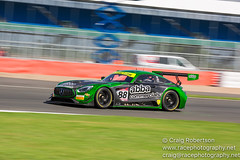 GT1A5826 (WWW.RACEPHOTOGRAPHY.NET) Tags: 88 200 adamchristodoulou britgt britishgt britishgtchampionship canon canoneos5dmarkiii gt3 greatbritain martinshort mercedesamg northamptonshire richardneary silverstone teamabbawithrollcentreracing
