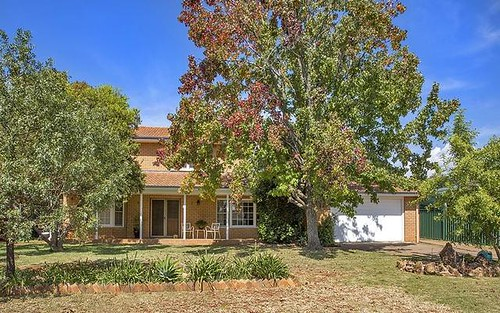 15 Ashford Street, Gunnedah NSW