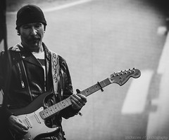 DSC02090 (iinchicore) Tags: u2 london thejoshuatreetour 2017 gig live concertphotography concert bono theedge adamclayton larrymullenjr noelgallagher music twickenham