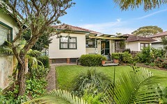 65 Fairview Avenue, Engadine NSW