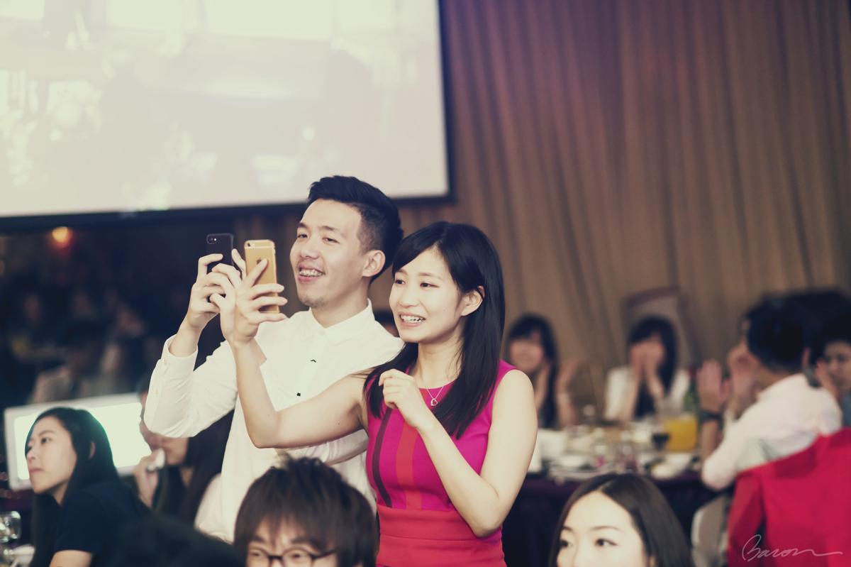 Color_162, BACON STUDIO, 攝影服務說明, 婚禮紀錄, 婚攝, 婚禮攝影, 婚攝培根, 板橋彭園, 新秘Rita, 胡鬧婚禮佈置