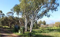 995 Balaklava Road, Bowmans SA