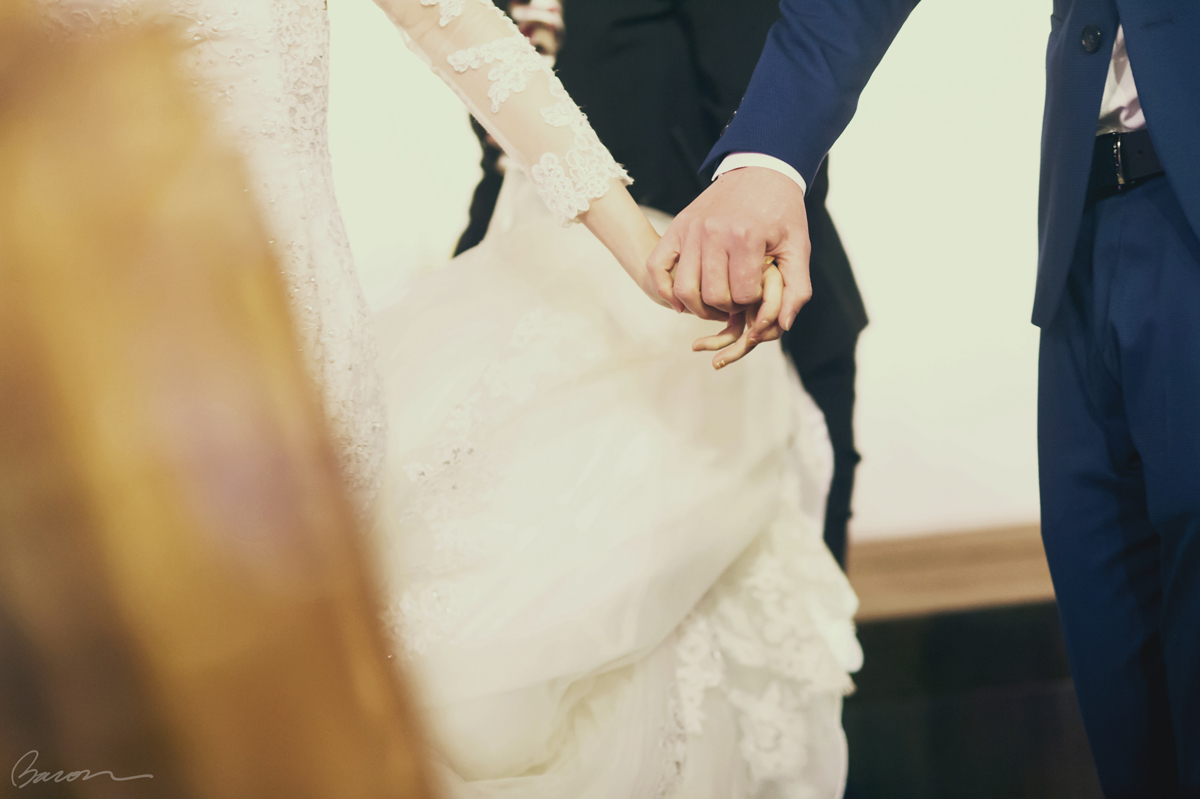 Color_055, BACON STUDIO, 攝影服務說明, 婚禮紀錄, 婚攝, 婚禮攝影, 婚攝培根, 板橋彭園, 新秘Rita, 胡鬧婚禮佈置