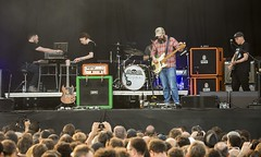 "Mogwai - Primavera Sound 2017 - Viernes - 1 - M63C6307 • <a style=""font-size:0.8em;"" href=""http://www.flickr.com/photos/10290099@N07/34259882453/"" target=""_blank"">View on Flickr</a>"