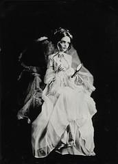 ambrotypes (dolls of milena) Tags: bjd abjd resin doll ambrotype vintage retro victorian art portrait pashapasha pulse