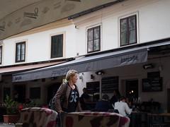 tkalciceva street5