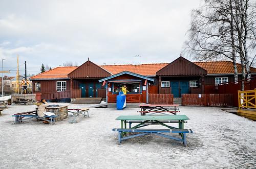 2015 - Scantrip #4 (1069) - Östersund