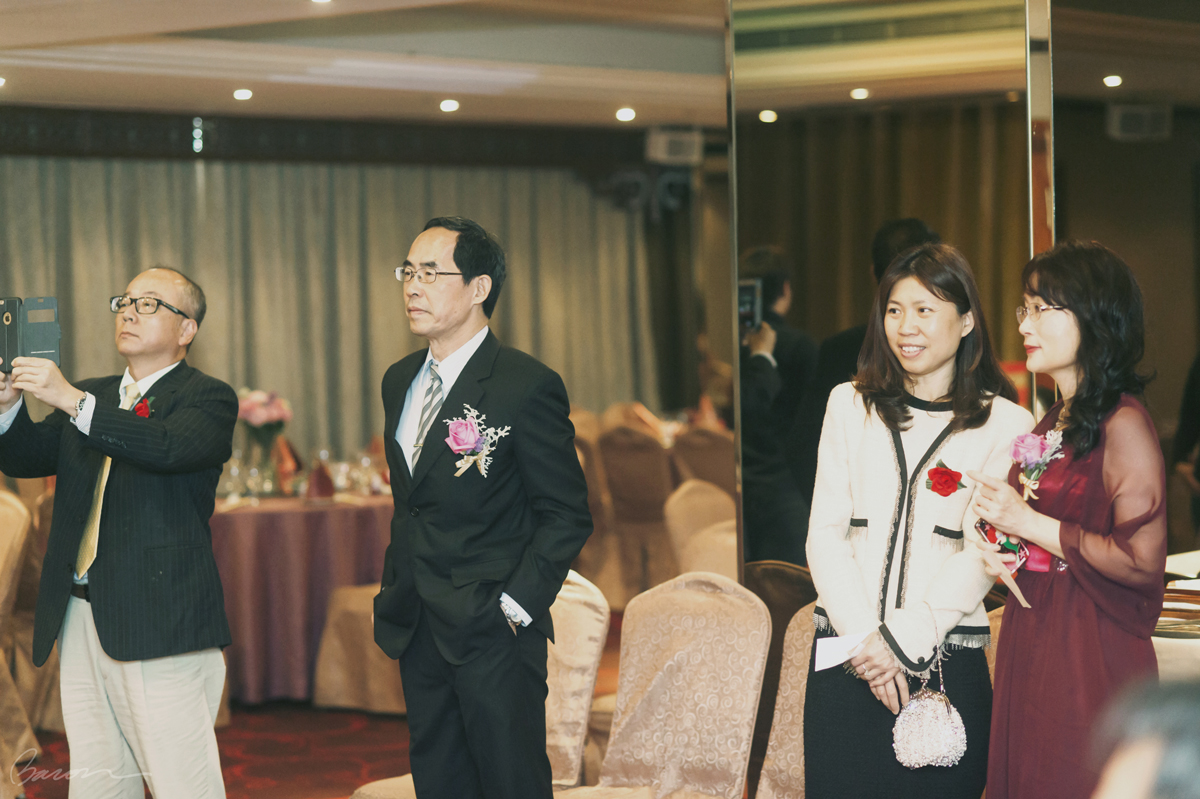 Color_small_085,BACON STUDIO, 攝影服務說明, 婚禮紀錄, 婚攝, 婚禮攝影, 婚攝培根, 台北福華金龍廳, 台北福華, 金龍廳, 新秘Freya