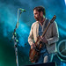 Kings of Leon  - Pinkpop 2017 -3656