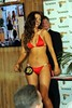 2017-06-06 Hooters Bikini - 207 (yahweh70) Tags: hooters hootersofnottingham hootersnottingham hootersbikini bikini bikinicontest swimsuit swimwear nottingham