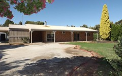 17 Lawson Road, Barham NSW