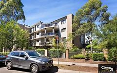 16/11 Kilbenny Street, Kellyville Ridge NSW