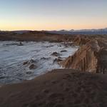 "Valle de la Luna, San Pedro de Atacama, Antofagasta, Chile <a style=""margin-left:10px; font-size:0.8em;"" href=""http://www.flickr.com/photos/146544521@N07/34549947474/"" target=""_blank"">@flickr</a>"