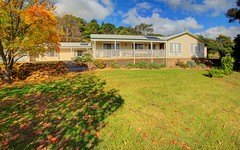 4 Mt Broughton Rd, Moss Vale NSW