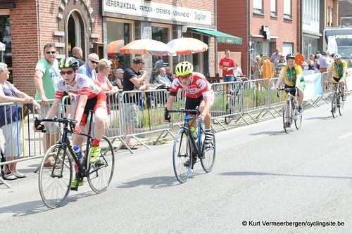 G sport  (14)