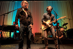 DSC_5979 (capitoltheatre) Tags: thecapitoltheatre dawes thecap thepeak 1071 garciasatthecap garcias jerry happybirthday beard blue red
