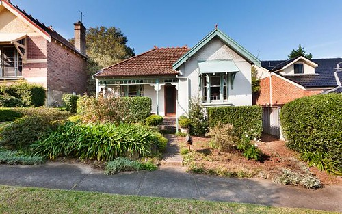 14 Anglo Rd, Greenwich NSW 2065