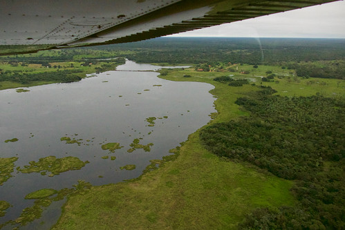 brazil-pantanal-caiman-lodge-aerial-view-baizinhas-lodge-copyright-thomas-power-pura-aventura