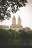 Central Park (Jenny Hoo) Tags: centralpark newyork newyorkcity newyorker park midtown manhattan 曼哈顿 中央公园 纽约