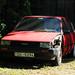 Toyota_corolla_AE80