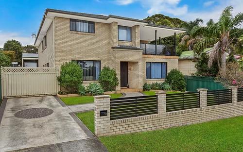 13 South Street, Killarney Vale NSW