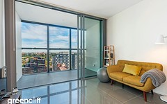1602/18 Park Lane, Chippendale NSW