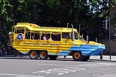 DSC_5881w (Sou'wester) Tags: bus buses publictransport psv london londontransport lt lrt tfl hydeparkcorner
