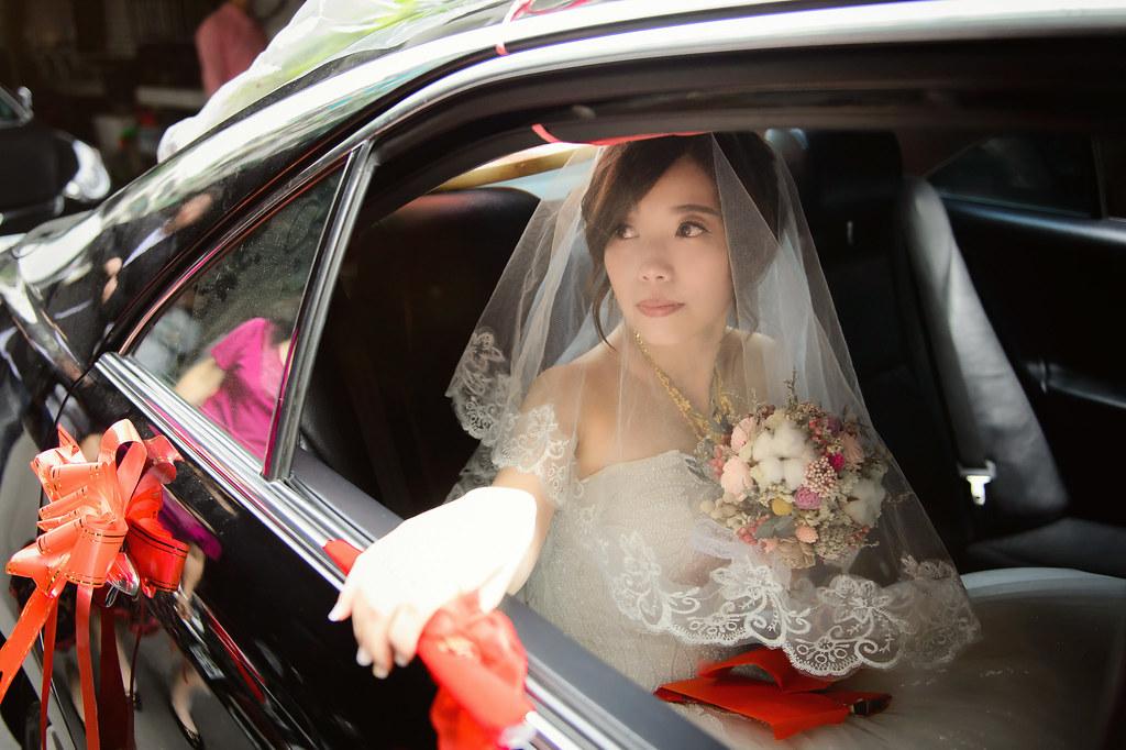 台北婚攝, 守恆婚攝, 婚禮攝影, 婚攝, 婚攝小寶團隊, 婚攝推薦, 新莊典華, 新莊典華婚宴, 新莊典華婚攝-59