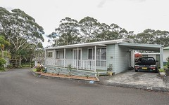 234 David Collins. Place, Kincumber NSW