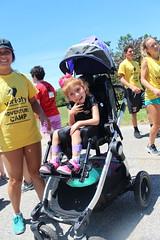 IMG_8640 (varietystl) Tags: stroller summercamp afos legbraces afobraces anklefootorthotics orthotics