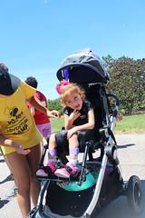 IMG_8639 (varietystl) Tags: anklefootorthotics afobraces summercamp legbraces afos orthotics stroller