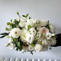 IMG_20170513_165528_171 (Flower 597) Tags: weddingflowers weddingflorist centerpiece weddingbouquet flower597 bridalbouquet weddingceremony floralcrown ceremonyarch boutonniere corsage torontoweddingflorist