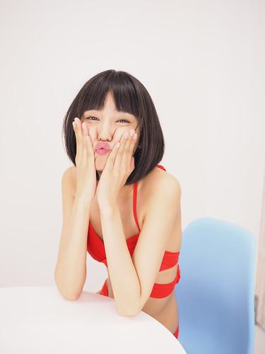 保田真愛 画像36
